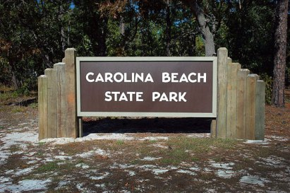 carolina-beach-sign